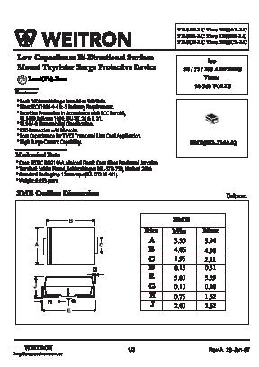 T400CB-LC image