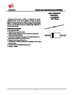 1N4936 image