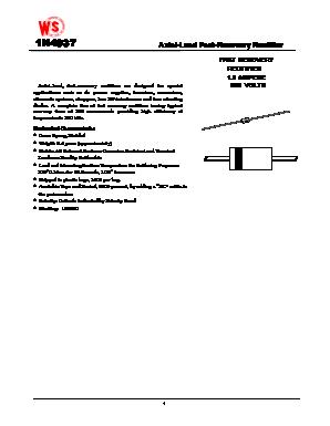 1N4937 image