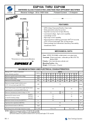EGP10A image